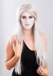 Diy Halloween Makeup by 5 Super Simple Diy Halloween Makeup Tutorials Styleoholic