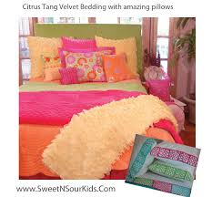 linens sweet and sour kids blog page 2