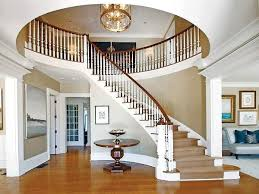 www pinterest com foyer ideas images entrance halls foyers on traditional staircase