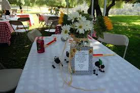50th Birthday Party Decoration Ideas Chalkboard Party Favors Tag 70th Birthday Party Theme Ideas For