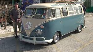 1966 volkswagen microbus very rare 22 window 60 u0027s split window vw bus youtube
