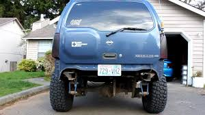 2000 nissan frontier lift kit nissan hq wallpapers and pictures page 6