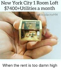 The Rent Is Too Damn High Meme - 25 best memes about rent is too damn high rent is too damn