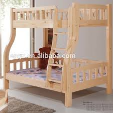 used kids beds for sale used kids beds for sale suppliers and