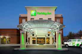Holiday Inn St Louis Six Flags Holiday Inn South County Center Green Park Mo Booking Com
