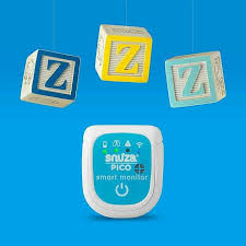 best buy black friday sprint phone deals best 25 best buy promo ideas on pinterest used sprint phones