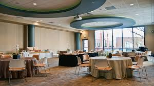 meeting rooms in downtown denver hotel teatro