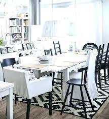 chaises cuisine blanches chaises de cuisine ikea ikea chaise cuisine ikea chaise de cuisine