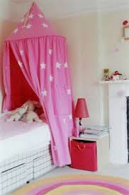 Girls Canopy Over Bed by Diy Bed Tent Good Idea Pinterest Bedrooms Room And Playrooms