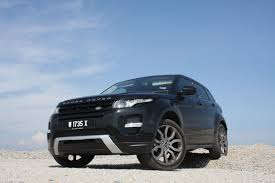 peugeot open europe the new 9 speed evoque vs the peugeot 508 gt night and day
