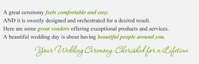 wedding vendors best seattle tacoma wedding vendors picks and recommendations