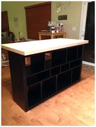 kitchen island ikea hack kitchen island ikea kitchen island hack on wheels ikea kitchen