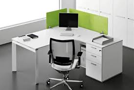 High End Computer Desk Office Desk Large Office Desk Ikea Office Desk High End Office