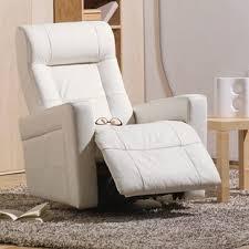 palliser furniture recliners you u0027ll love wayfair