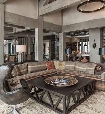 rustic interiors inspiration 80 viking home decor design ideas of viking house on