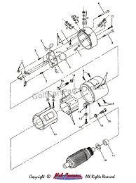 1984 1991 club car ds electric club car parts u0026 accessories