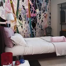 tapeten designer 32 designer tapeten für schlafzimmer und kinderzimmer
