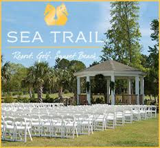 wedding venues 2000 sunset wedding venues sunset nc