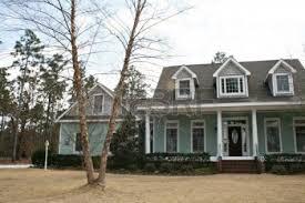 dormer window styles google search house plans 37218