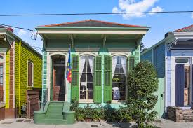 New Orleans Homes by 10 Homes For Sale In New Orleans With Recent Price Reductions