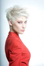 white hair over 65 short haircuts for white hair 65 cute short hairstyles amp