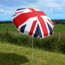 Lightweight Beach Parasol Best Beach And Sun Umbrella Range Avaiable Online With Free Uk