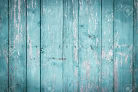 old painted wood wall texture or background stock photo picture
