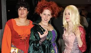 Grudge Costume Halloween 20 Funny Friend Halloween Costume Ideas Wonderfully