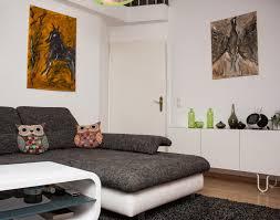 bild für wohnzimmer wohnzimmer mit galerie woont your home