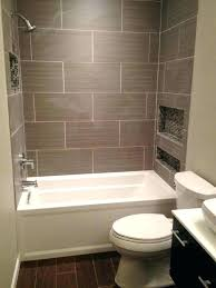 ideas for remodeling bathroom remodel small bathroom best bathroom remodeling ideas on guest guest