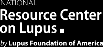 national resource center on lupus