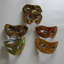 compare prices on masquerade mask pattern online shopping buy low
