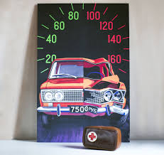 popular items for cars wall decor on etsy vintage style digital