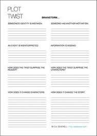 choose a genre writing worksheet wednesday writing worksheets