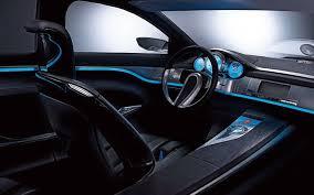 Car Interior Design Ideas  Car Interior Design - Interior car design ideas