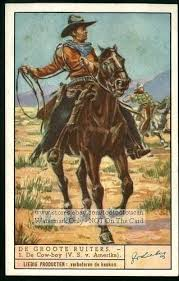 66 best antique russia advertising trade cards images on