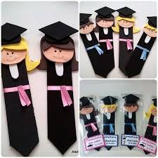 467 best grad ideas images on pinterest money lei graduation