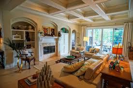 100 home design furniture in palm coast palm coast florida