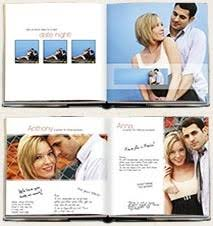 photography book layout ideas 19 best photo book layout ideas images on pinterest photo book