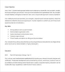 exle of resume for student sle resume for high school student ideal screnshoots how write a