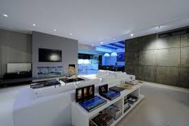 modern apartment design nl funvit com kookeiland met kastenwand