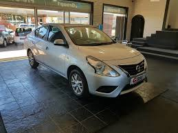 nissan almera 2012 used nissan almera for sale best prices and quality