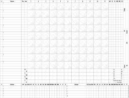 custom card template free baseball lineup card template free