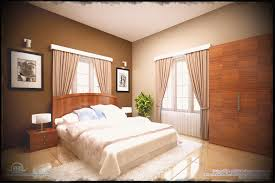 home interiors india interior design pictures of homes interiors bedrooms and kitchen