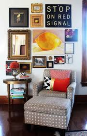 36 best gallery wall images on pinterest at home dreams and