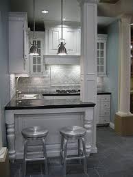 small basement kitchen ideas 25 best small basement kitchen ideas on basement