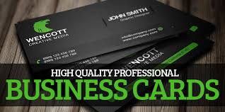 Business Card Layout Psd Business Card Templates Psd Design Graphic Design Junction