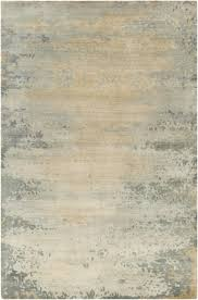 Nature Area Rugs Surya Slice Of Nature Area Rug Gray Neutral Products And Lights