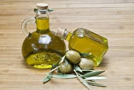 bible foods 20 mentioned foods with scriptures