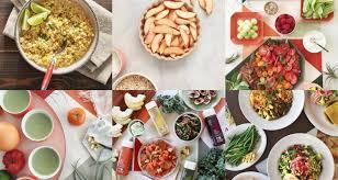 instagram cuisine รวม instagram ของตากล องภาพอาหารสวยๆ ohlor how to